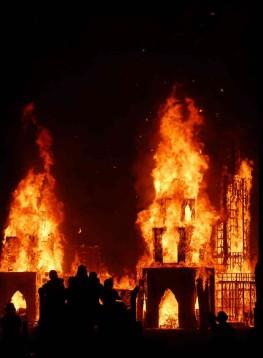 cropped-temple-2012-burn-1.jpg