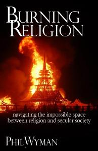 Burning_Religion_Cover_for_Kindle