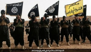 Islamic_State_(IS)_insurgents