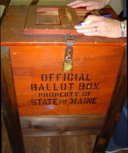 Old_ballot_box