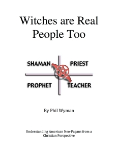 cover-witches-are-real-people-too