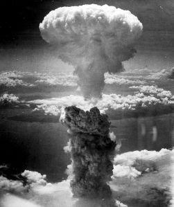 nagasaki-bomb